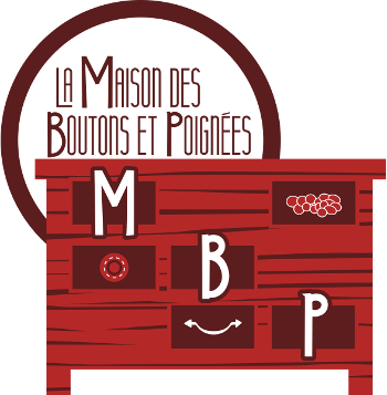 www.lamaisondesboutonsetpoignées.fr
