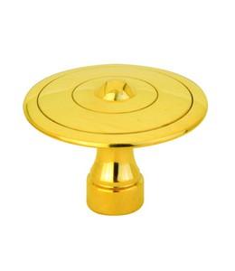 bouton de meuble ROND/35