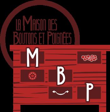 www.lamaisondesboutonsetpoignees.fr